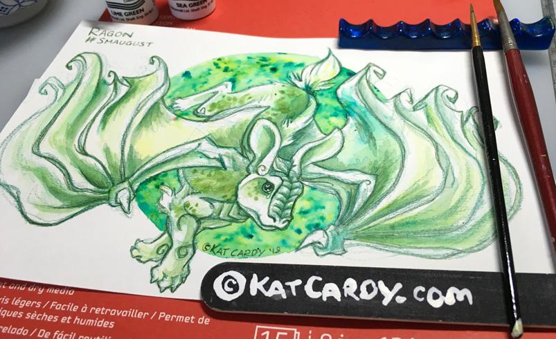 Rabbit Dragon.jpg