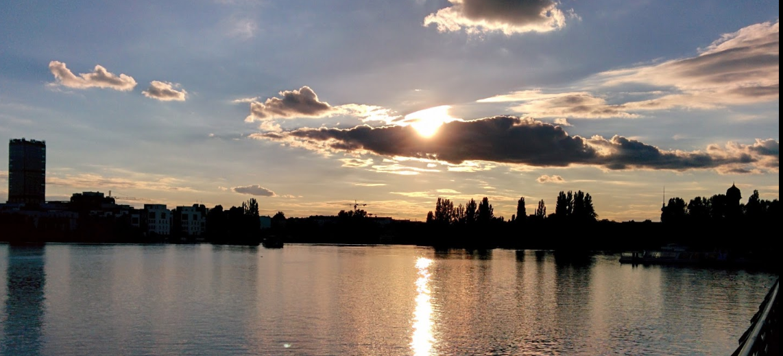 Rummelsburger Ufer