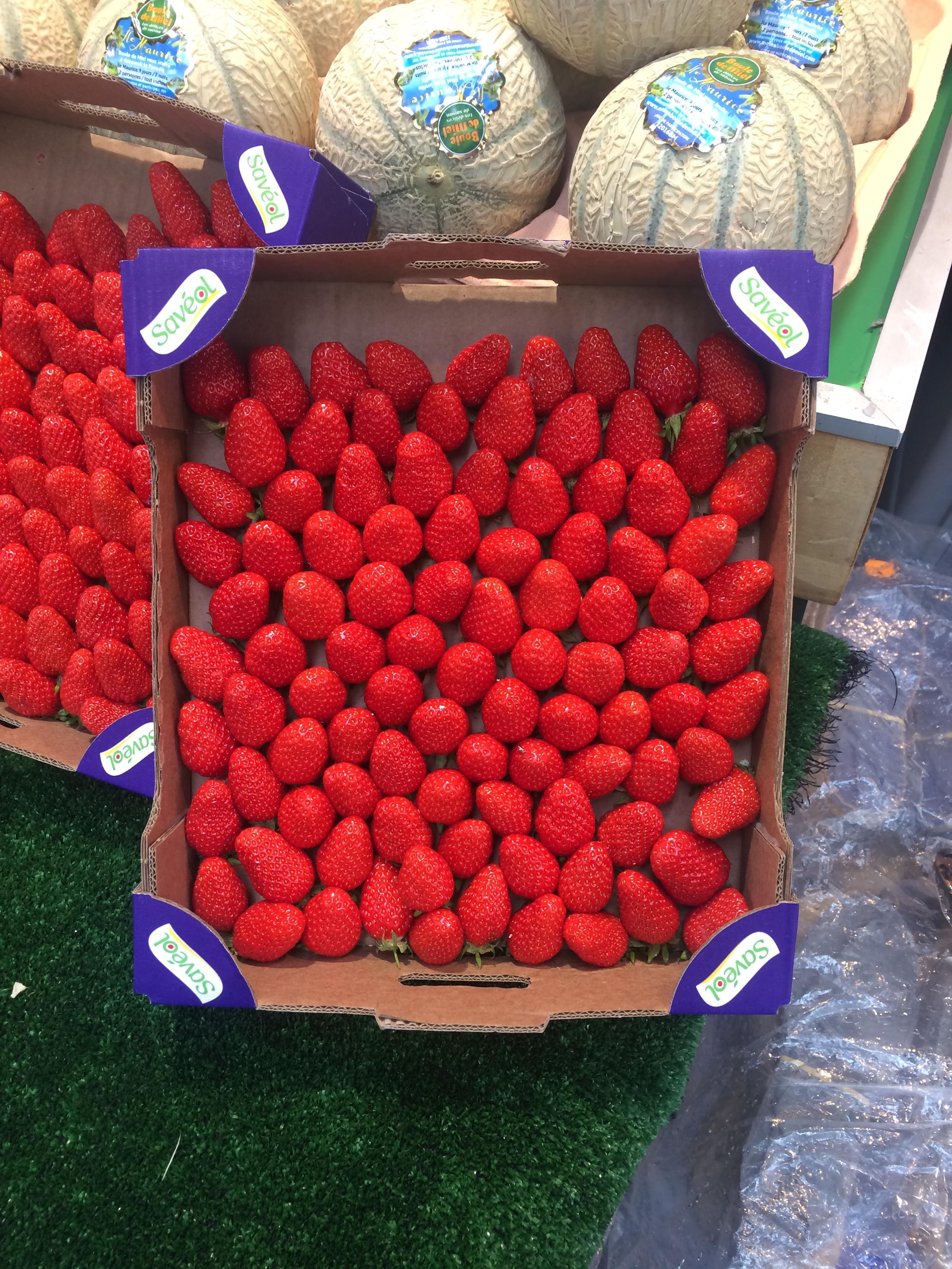 paris strawberries.JPG