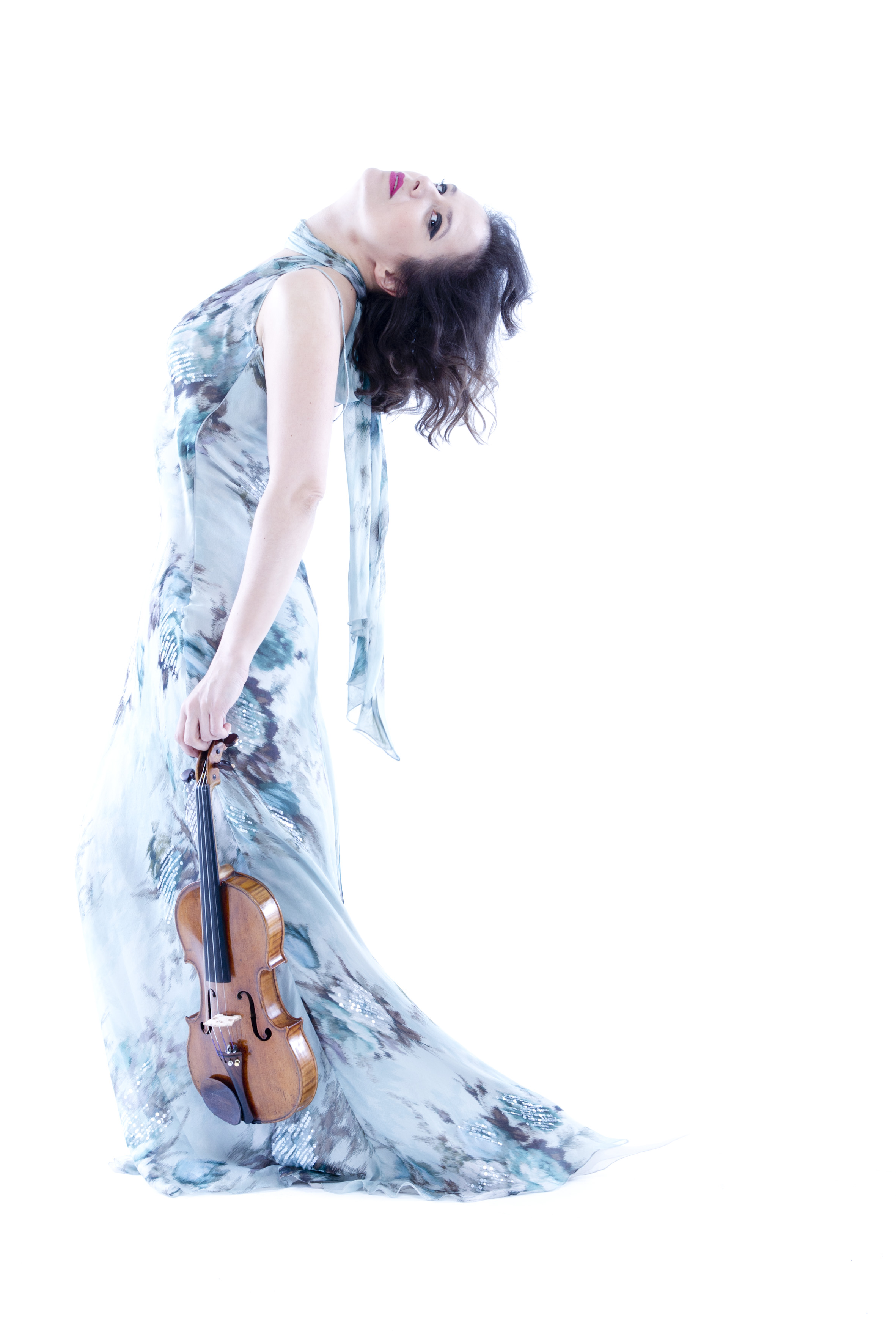 Natasha Korsakova 4 (photo Marco Cambiaghi).jpg