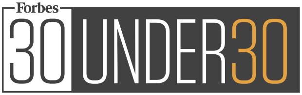 2016_30under30_logo_horizontal.png