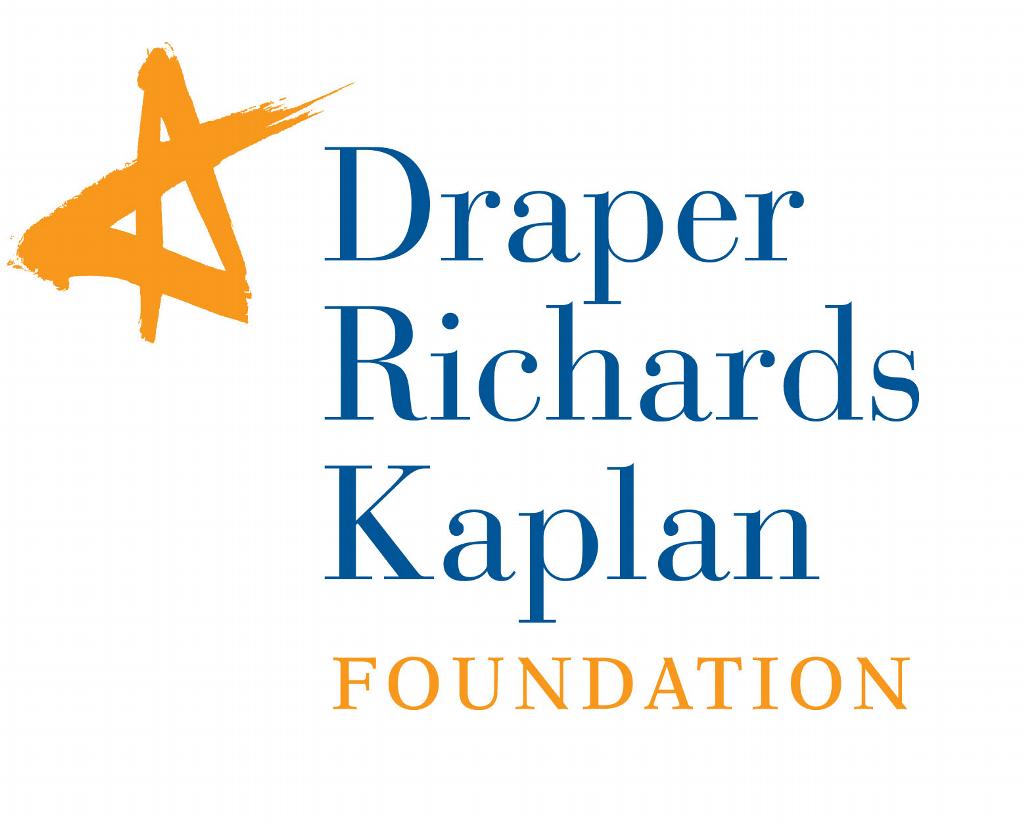 Draperrichards_logo.png