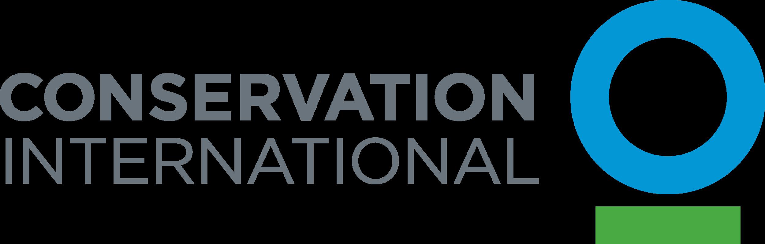 Conservation International Standard Logo.png