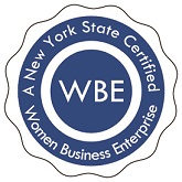 WBE NY.jpg