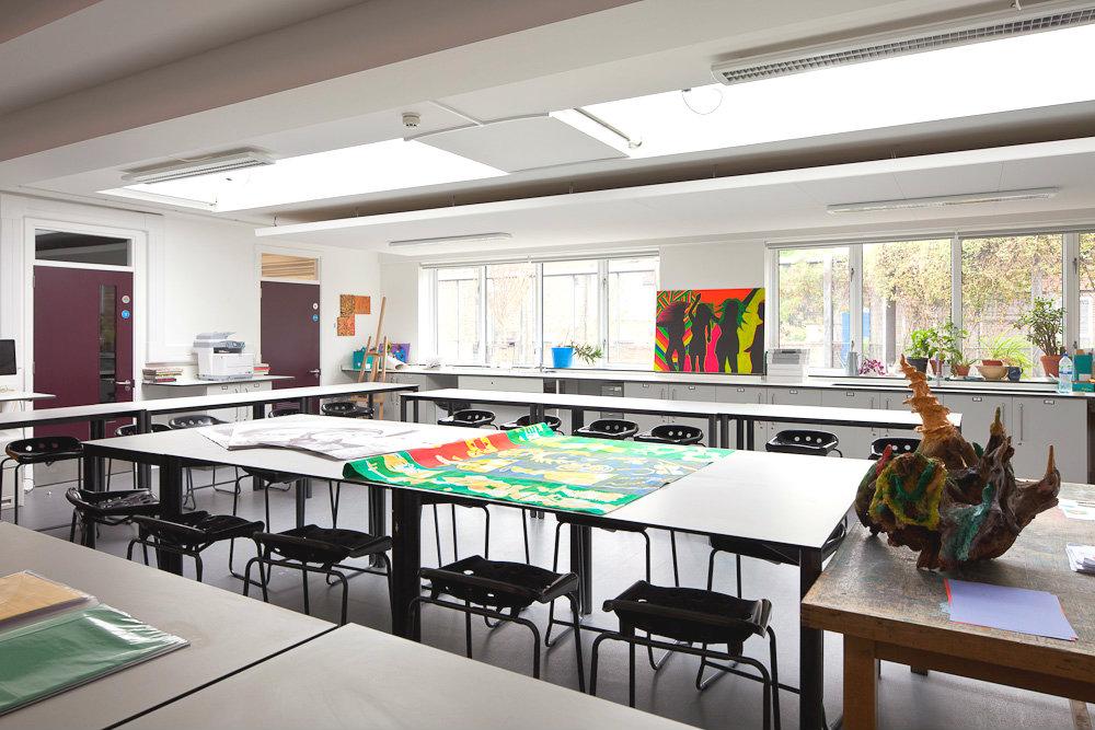 art classroom.jpg