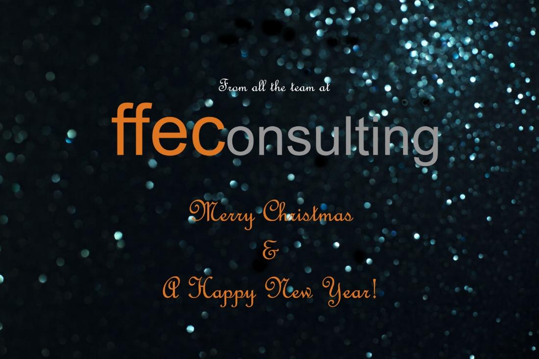 Christmas Message.jpg
