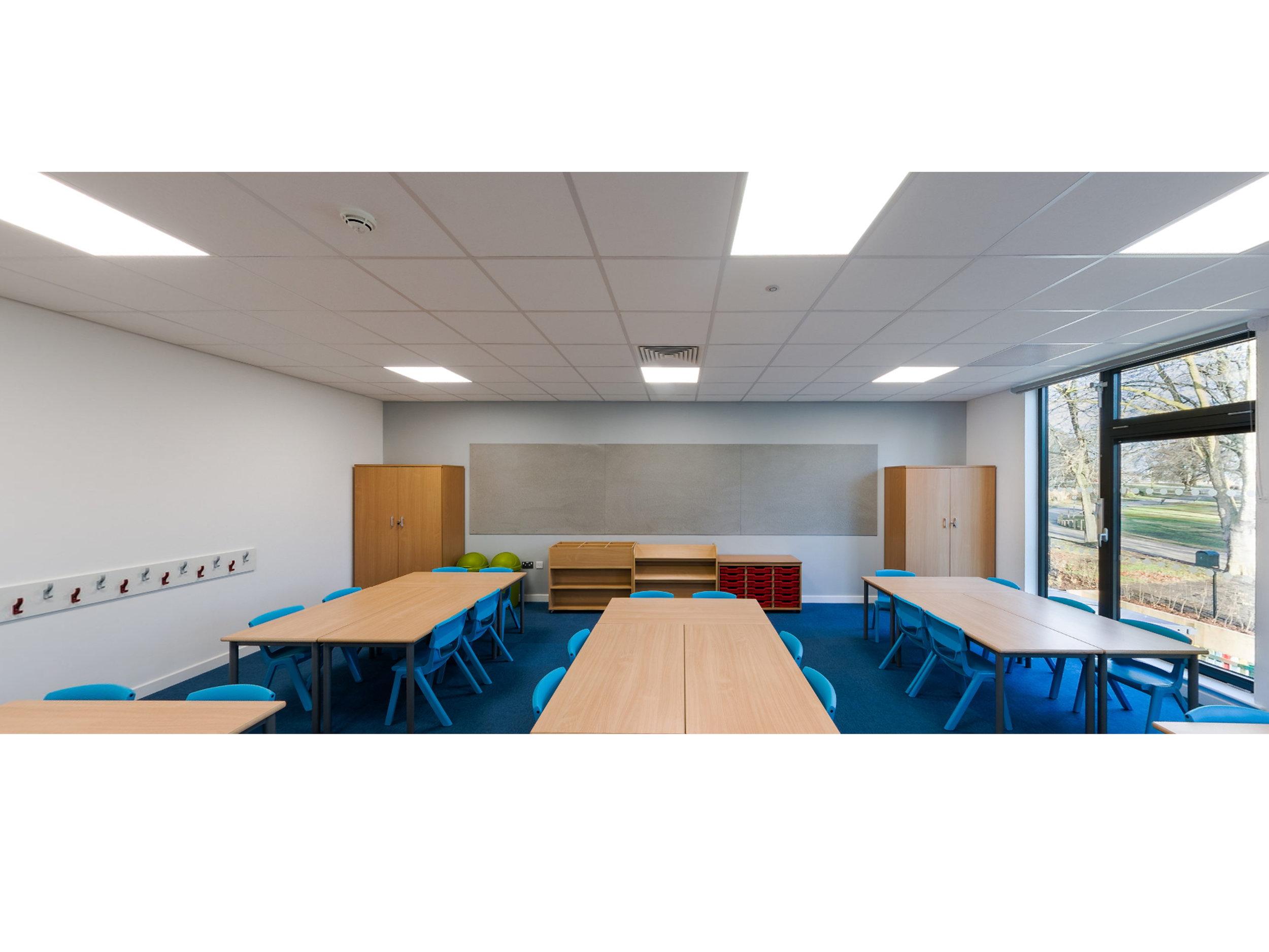 Classroom_2.jpg