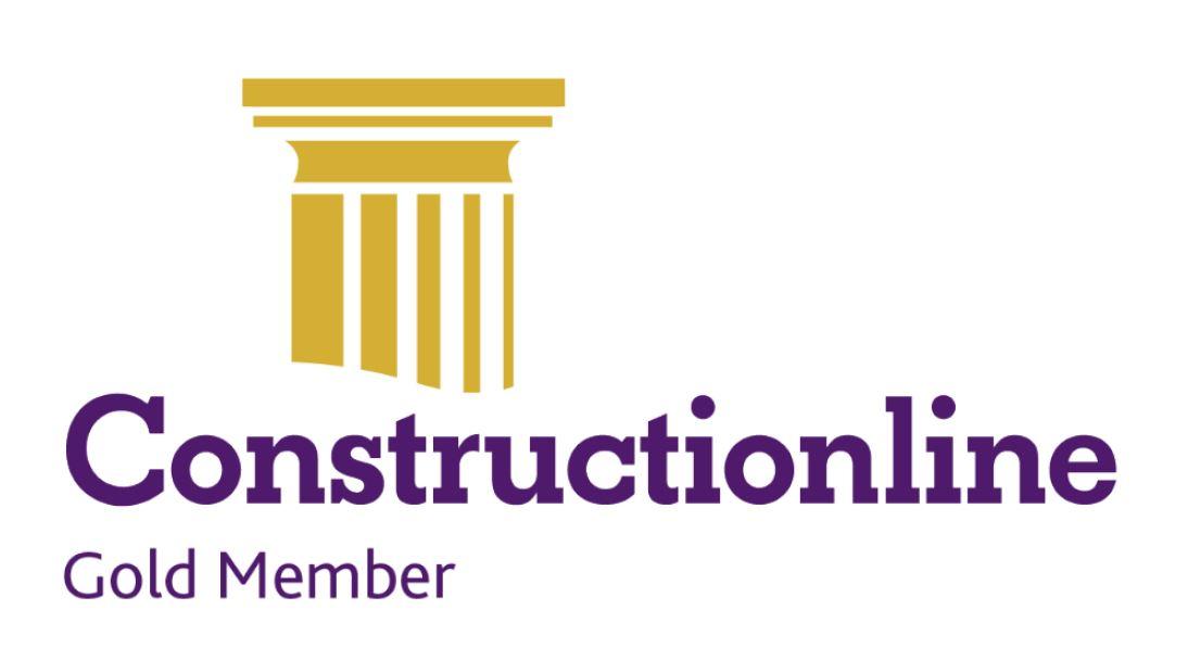 ConstructionLine Gold Member.JPG