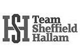 Team SHU.jpg