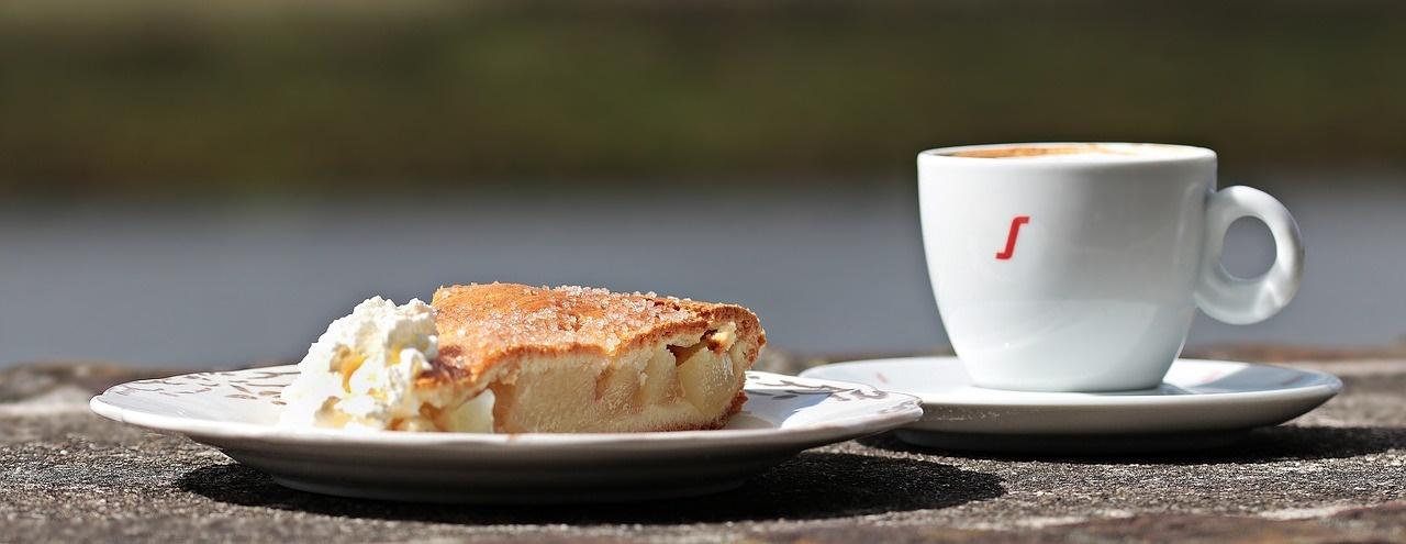 koffie met appeltaart.jpg