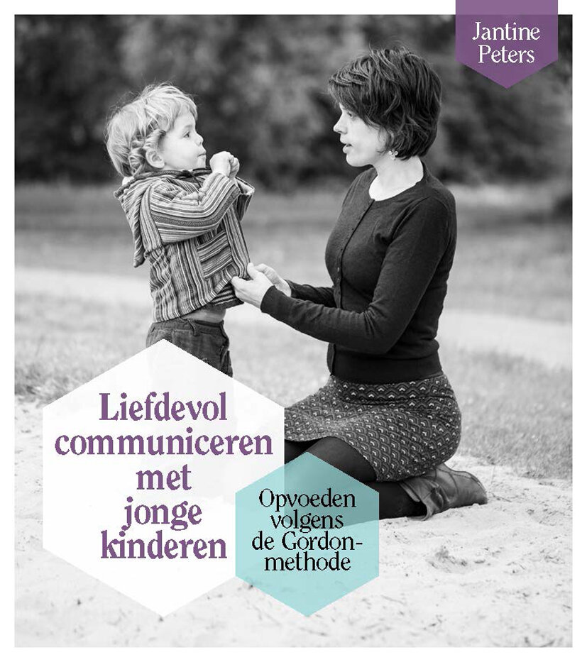 liefdevol_communiceren_met_jonge_kinderen_999467.jpg