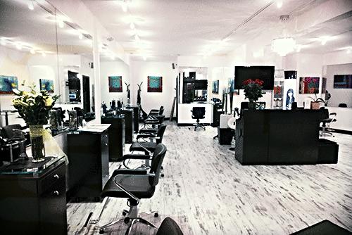 XO Studio Lakeview