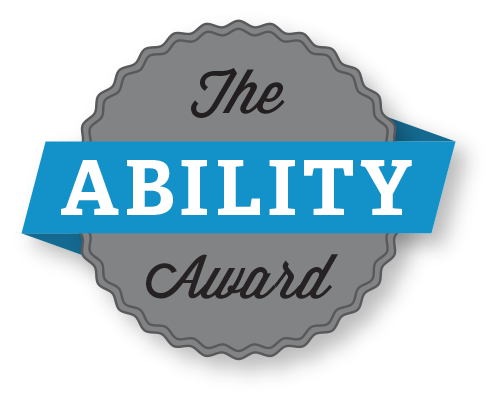 ability-logo.png