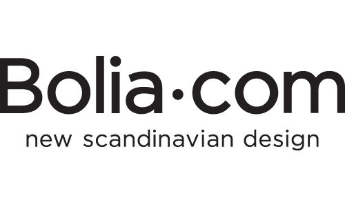 bolia_logo_ny-2.png