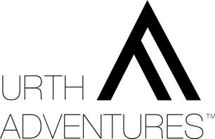 Urth_Adventure_05.jpeg