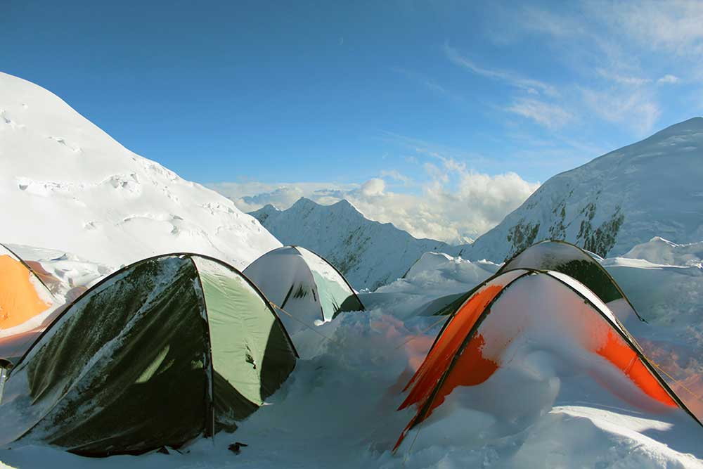 peak-lenin-expedition061.jpg