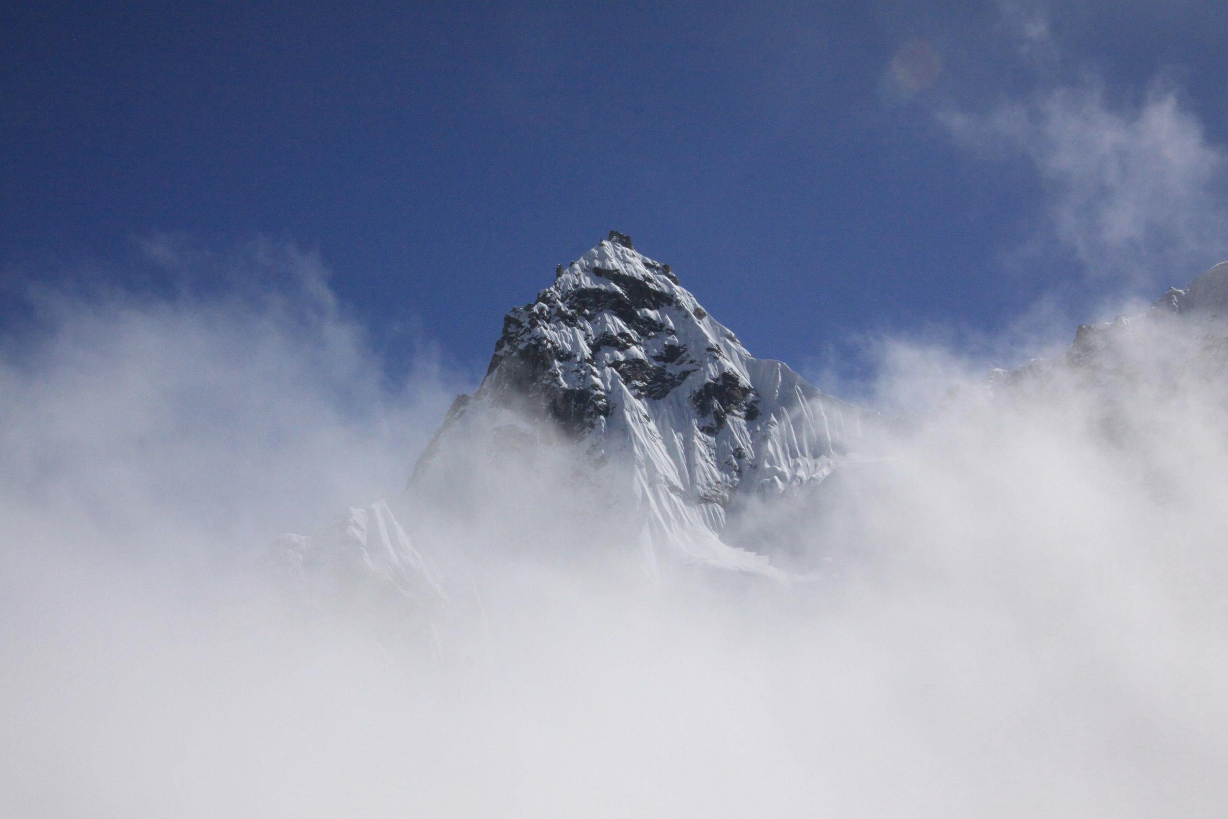 Everest BC og Ama Dablam Canon 277.JPG