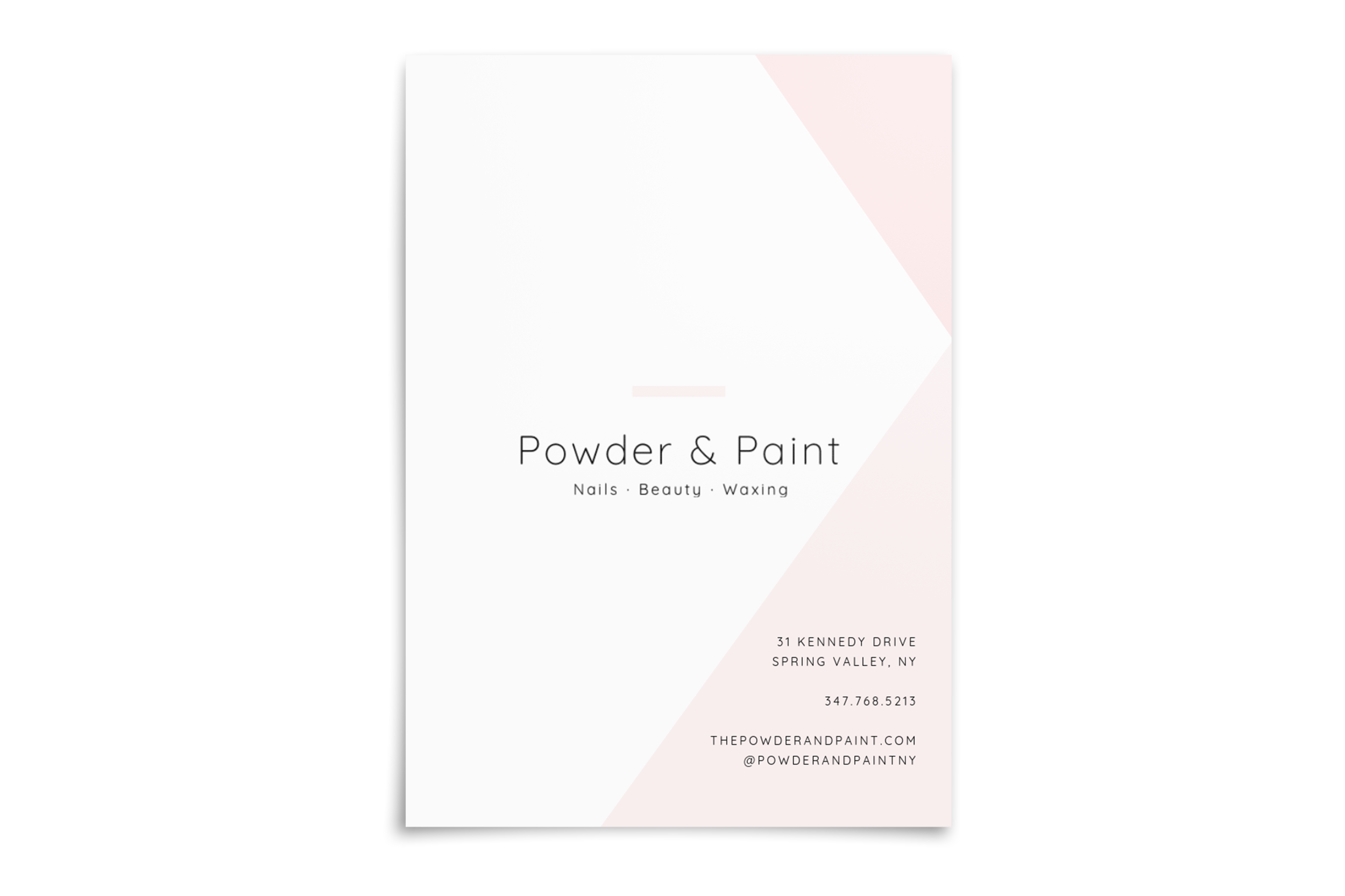 Powder&PaintFlyerMockup.png