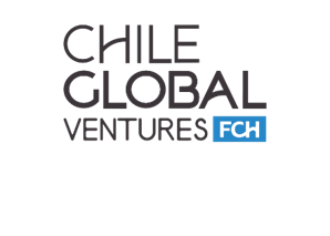 Chile global Venture.png