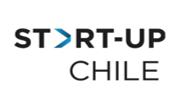 Ganador Programa Start Up Chile 2015, Alumni Generación 12