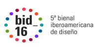 Mención Diseño y Sostenibilidad, Madrid, 2016