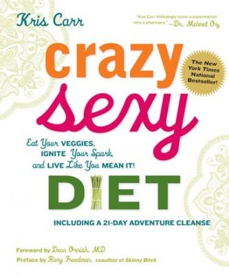 Crazy_Sexy_Diet-333x4001.jpeg