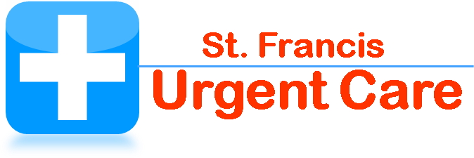 Saint Francis Urgent Care