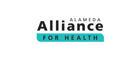 alameda-alliance.png
