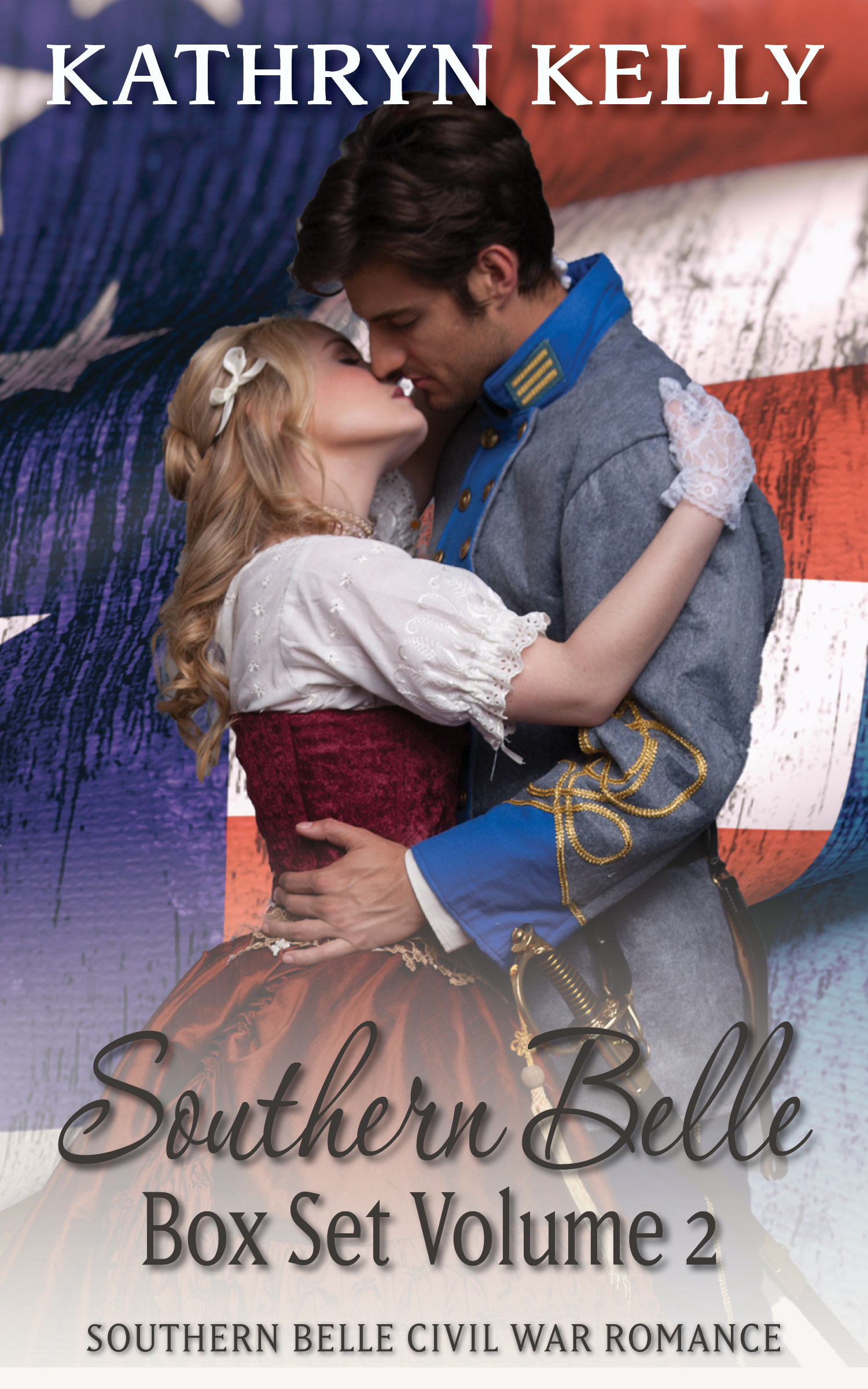 Southern Belle Civil War Box 2.jpg