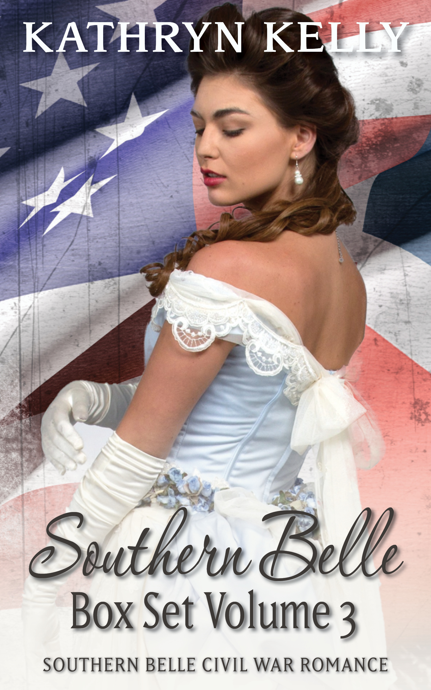 Southern Belle Civil War Box 3.jpg