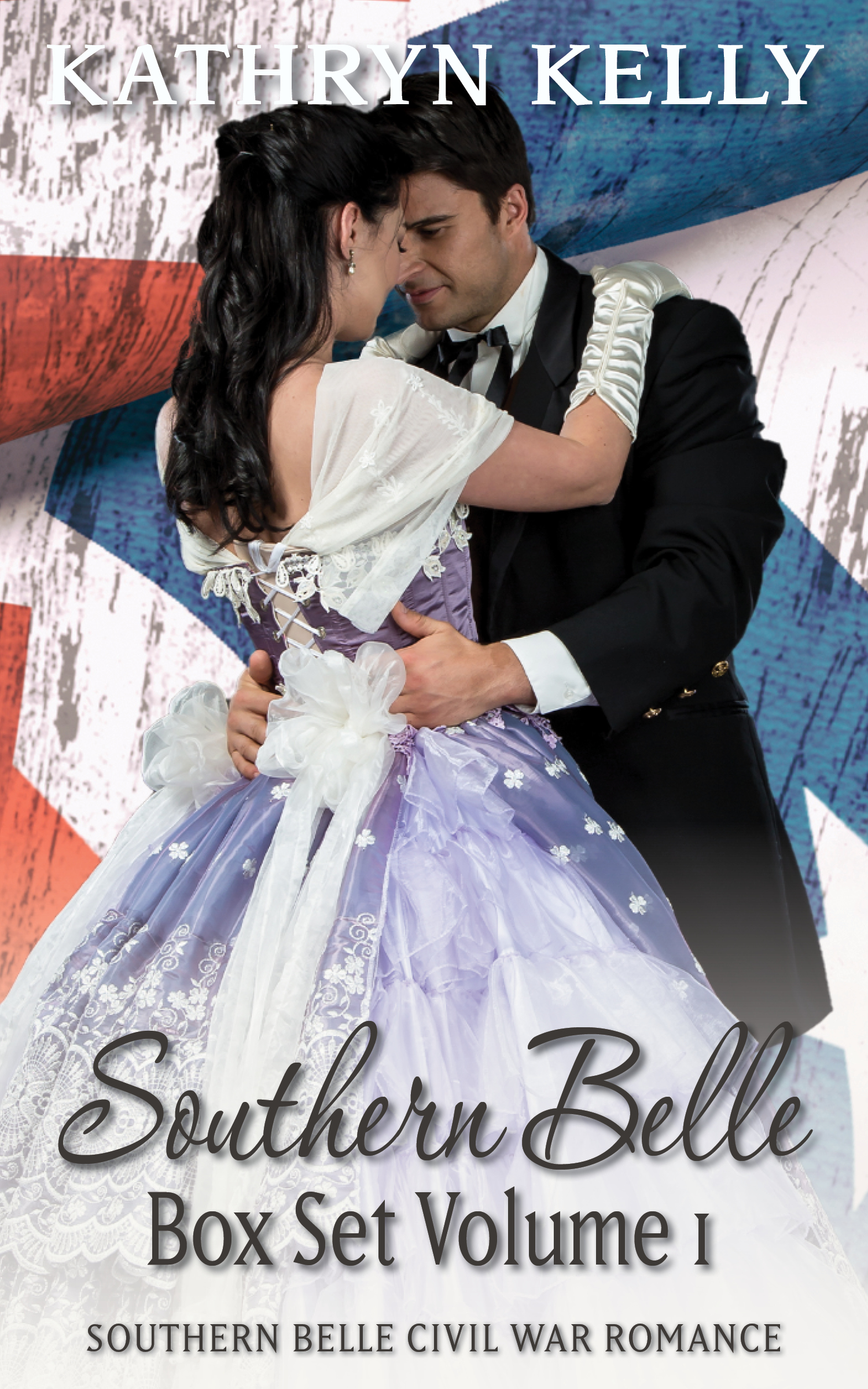 Southern Belle Civil War Box 1 B.jpg