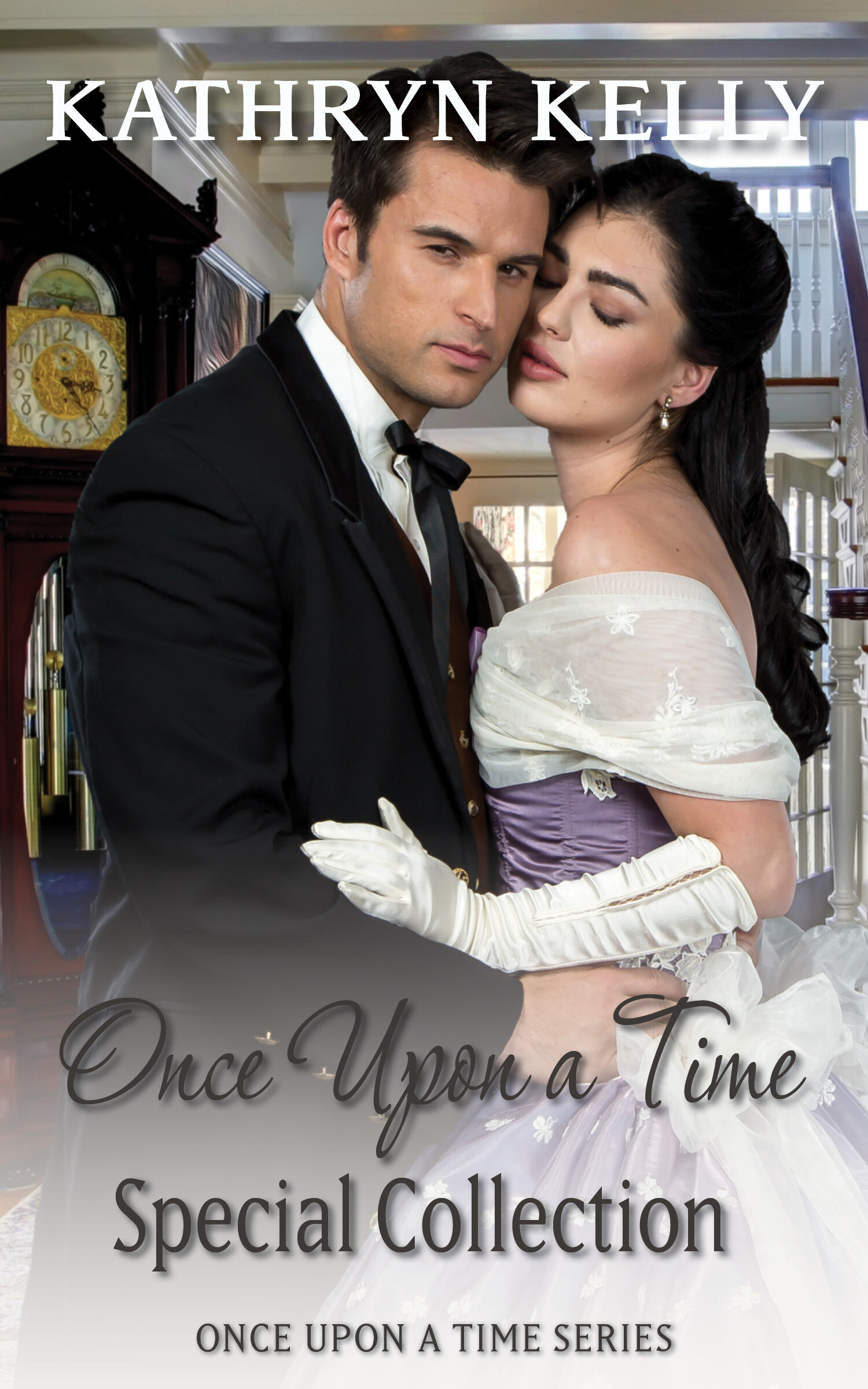 Special Collection Once Upon a Time E.jpg
