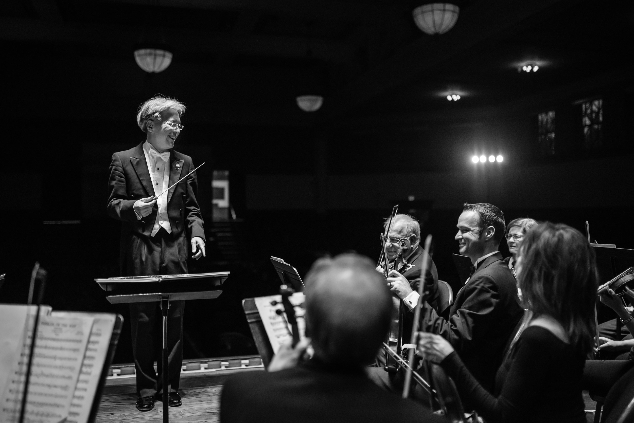 MSO finals (62 of 76) - love this one.jpg
