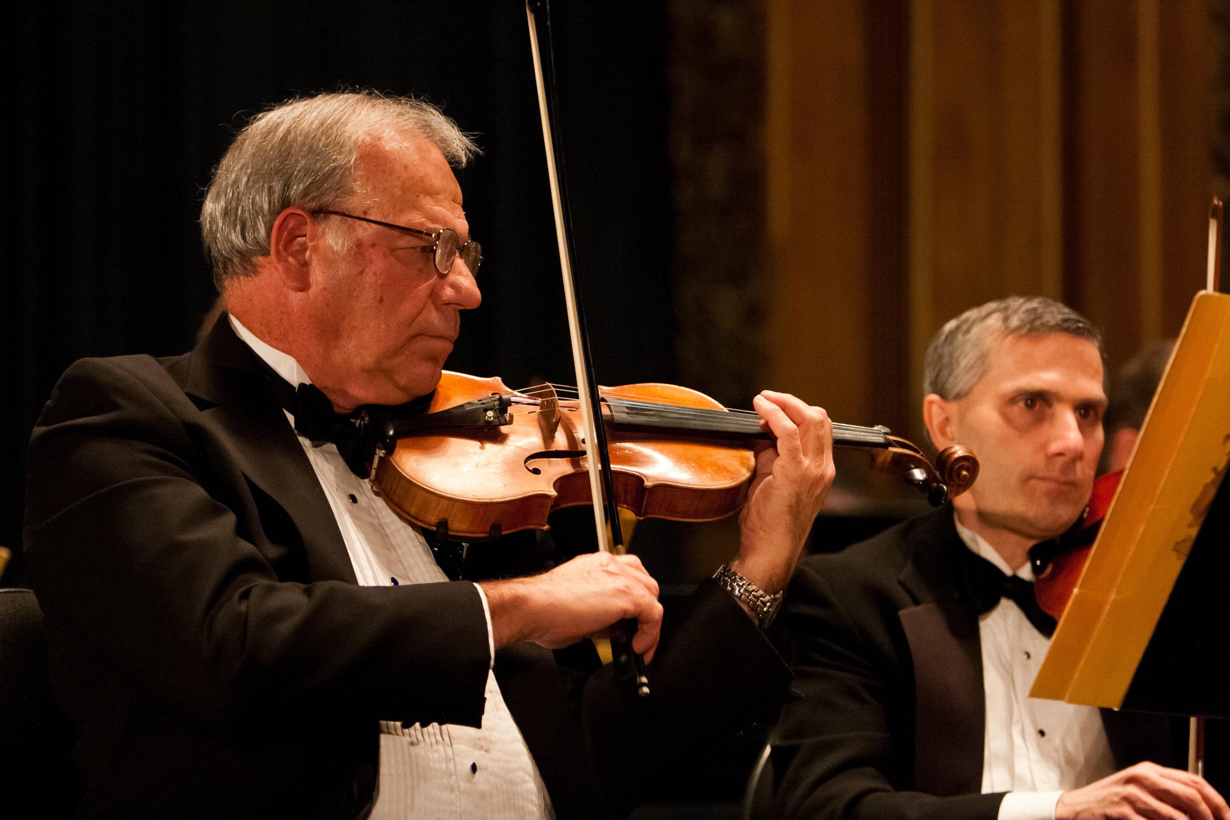 alan-hawryluk-concertmaster.jpg