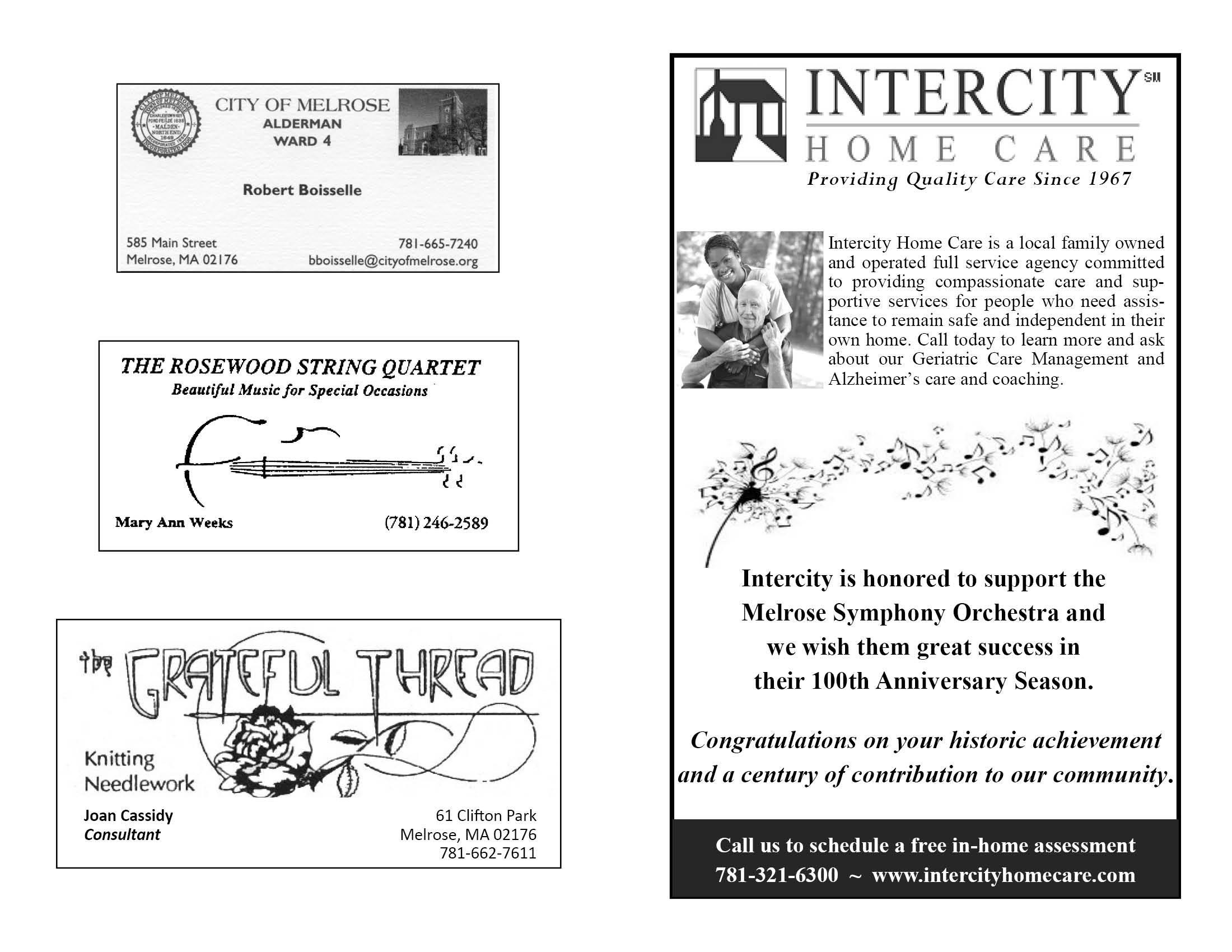MSO 100 Program Book JPGs42.jpg