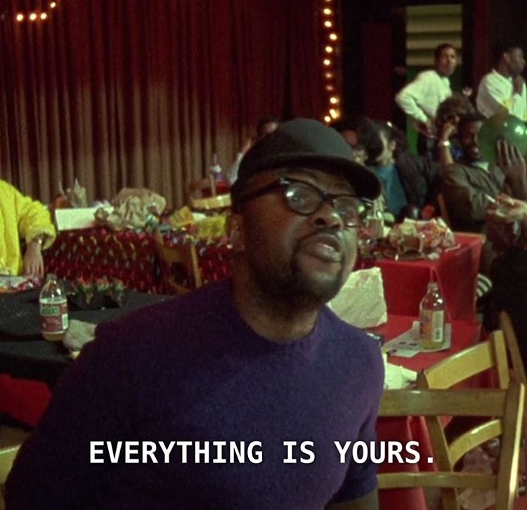 Everything is Yours.jpg