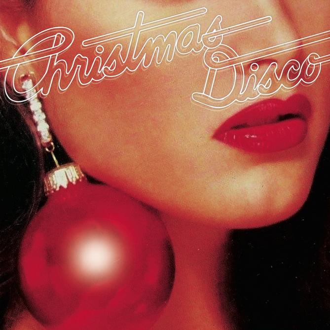 christmas disco.png