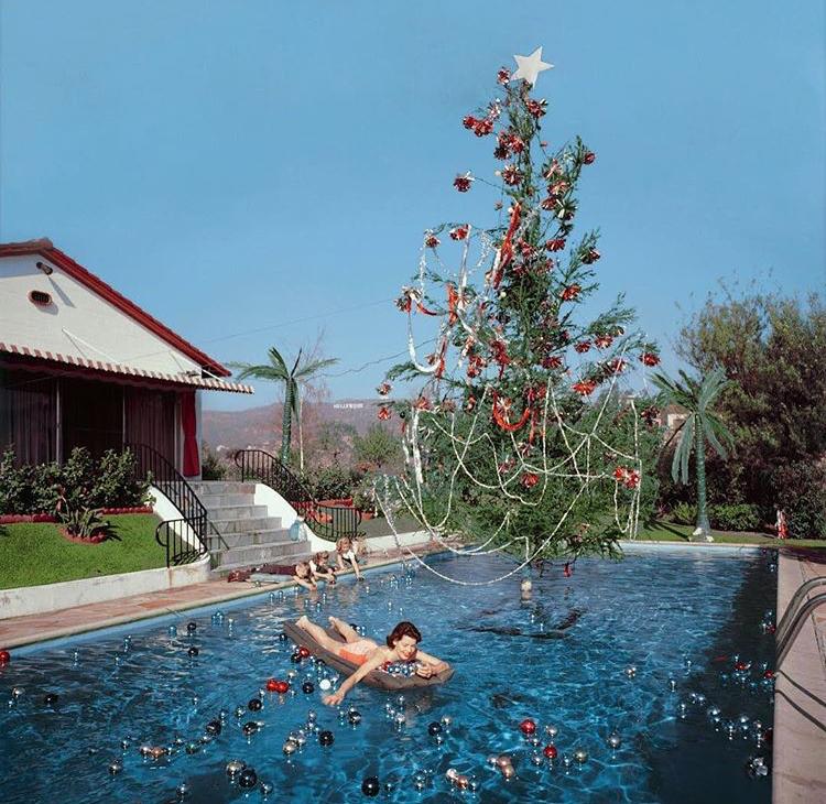 christmas pool.jpg