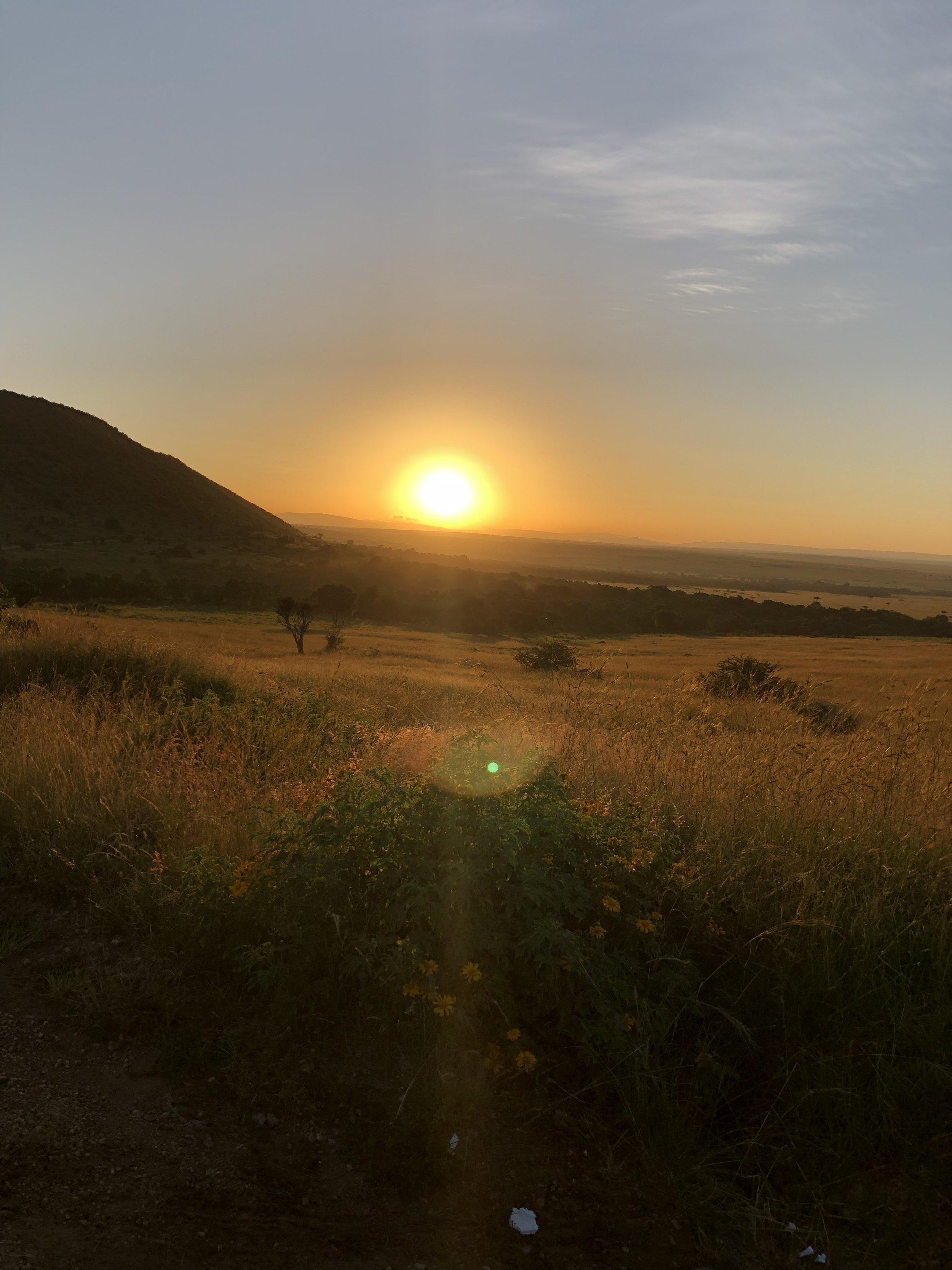 tifdot kenya sunset.jpg