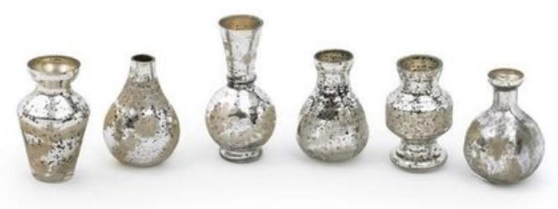 Bud-Vases-Mercury-glass-bud-vases.jpg