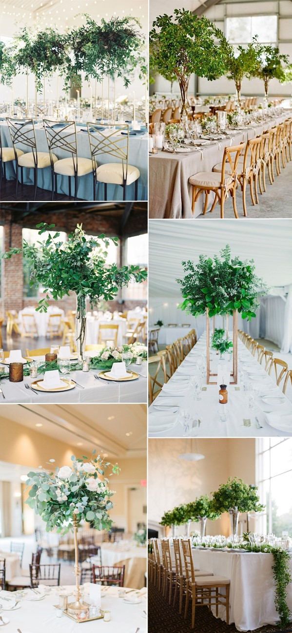 greenery-tall-wedding-centerpieces-ideas.jpg