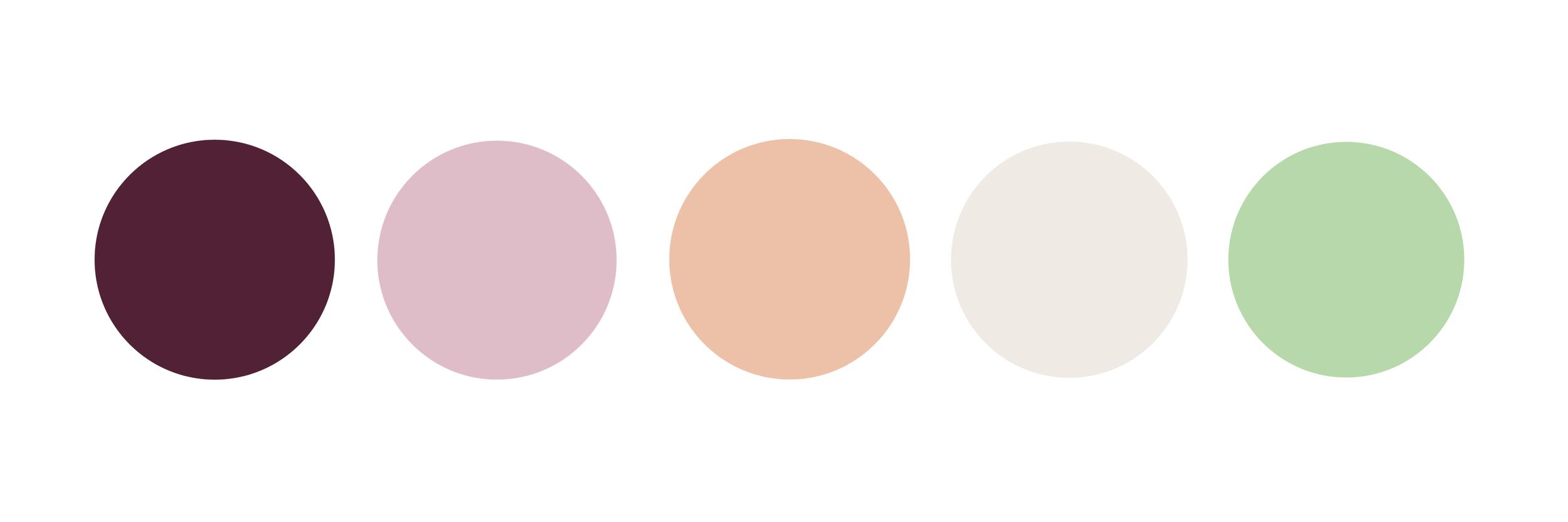 colourpalette-tarajordan.png