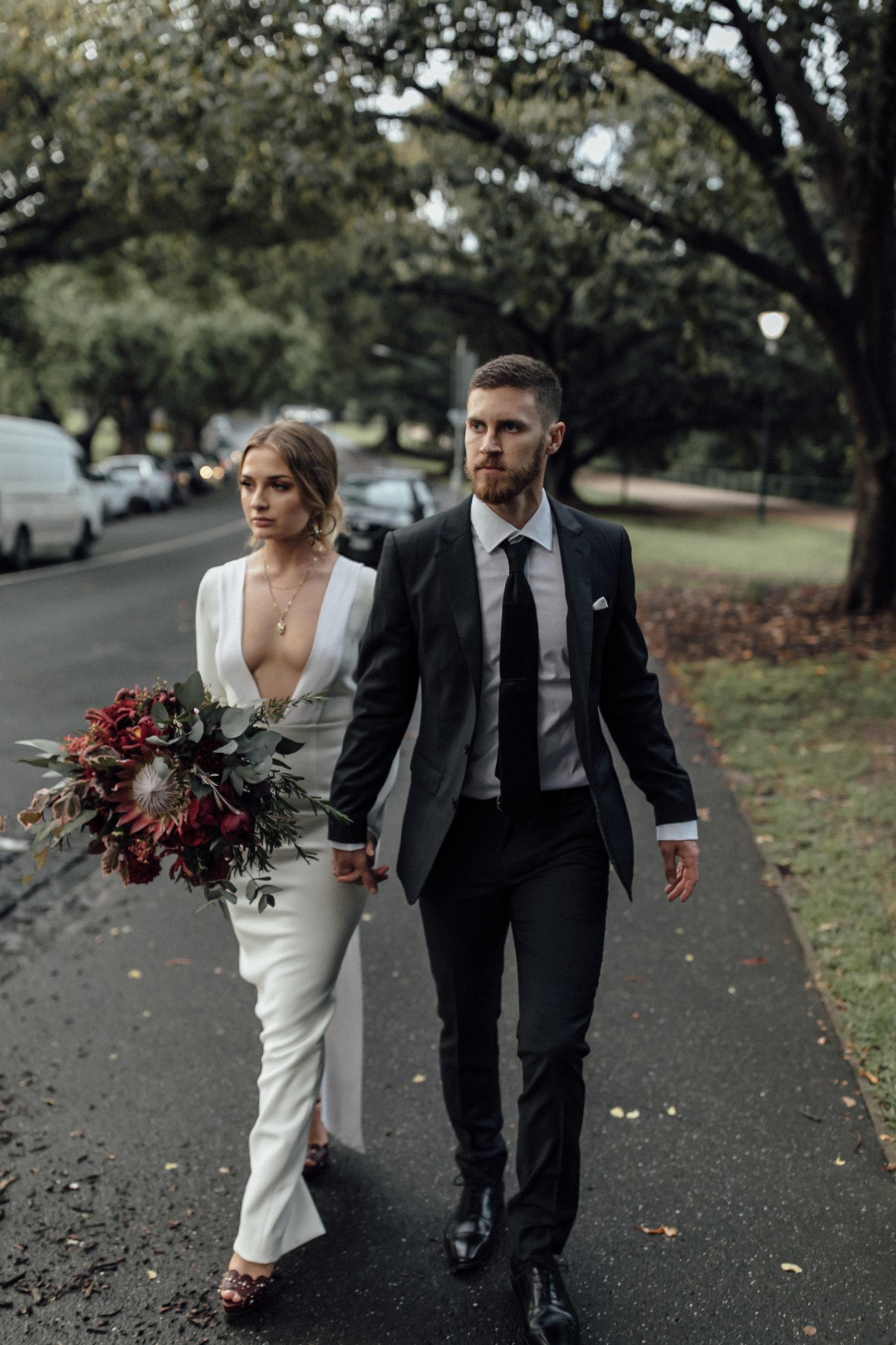 melbourne-wedding-prahran-jimmy-raper-photography-31-1800x0-c-default.jpg