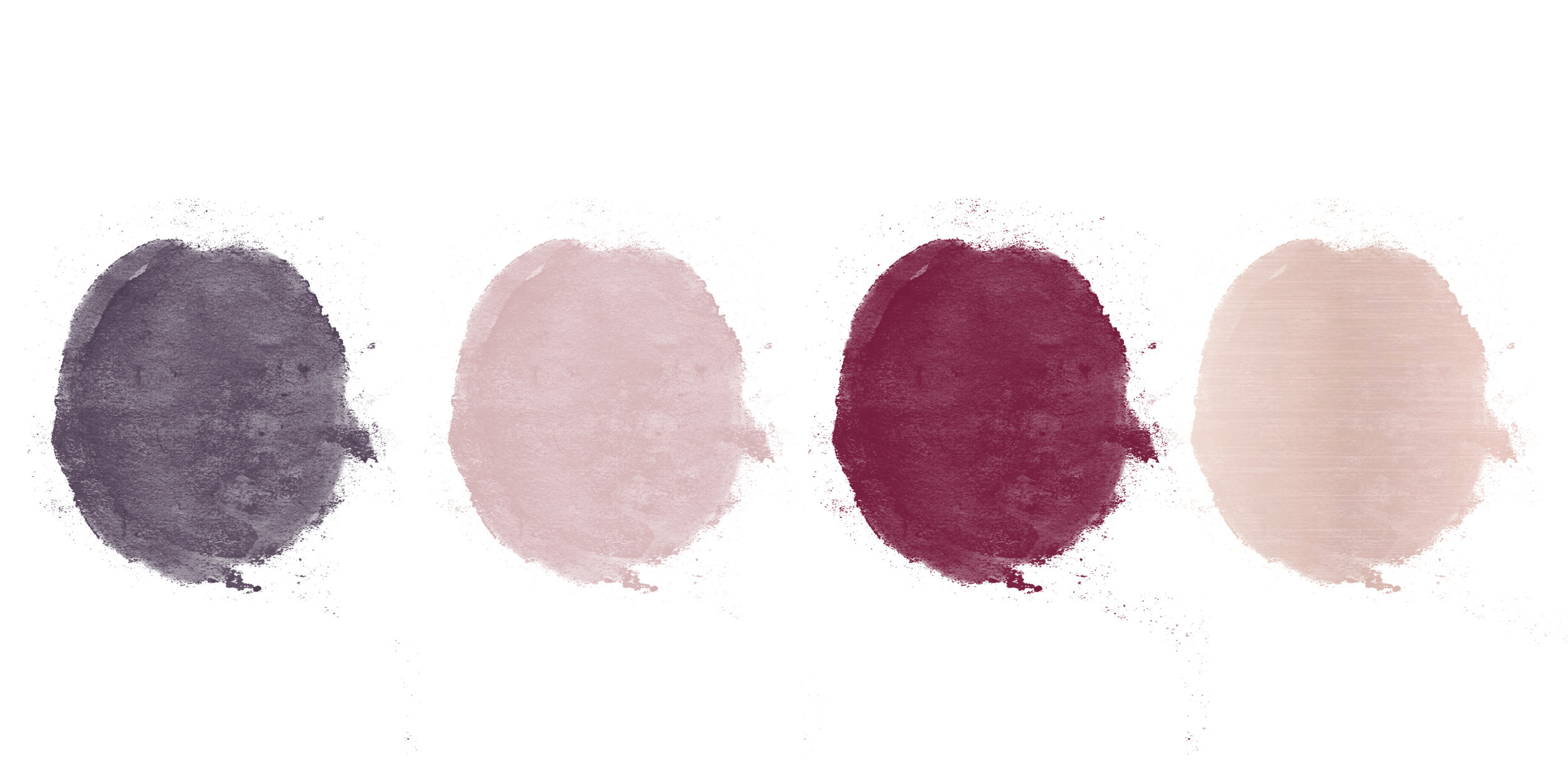 colourpaletteNBTR.jpg