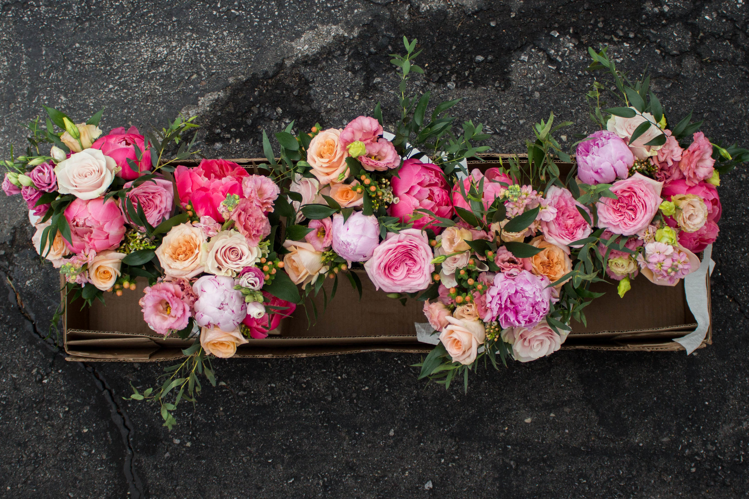 JUNE142018-WEDDING-12.JPG