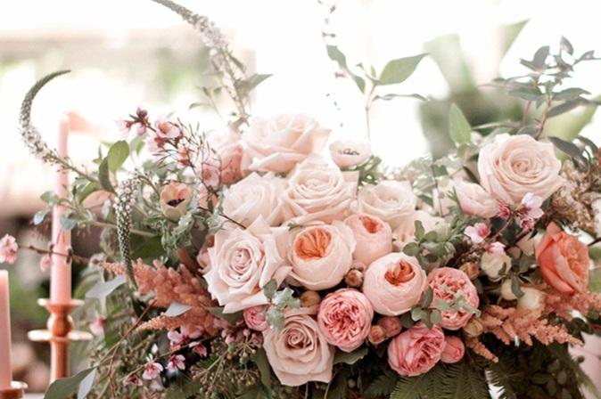 rosegold-babyshower-020.jpg