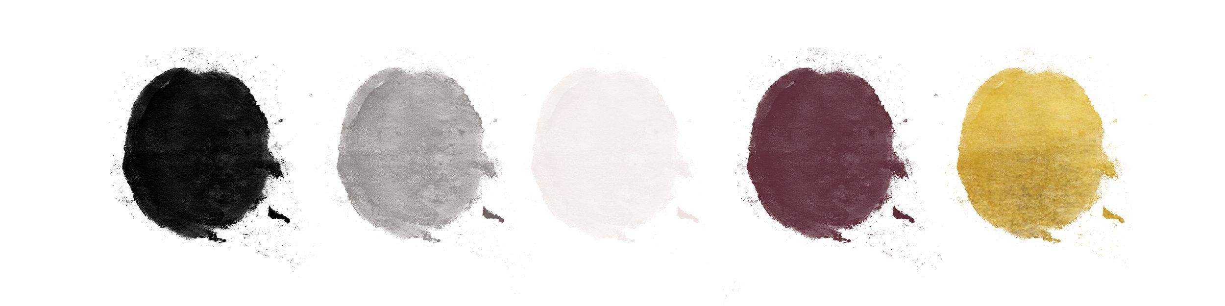 palettemegan.jpg