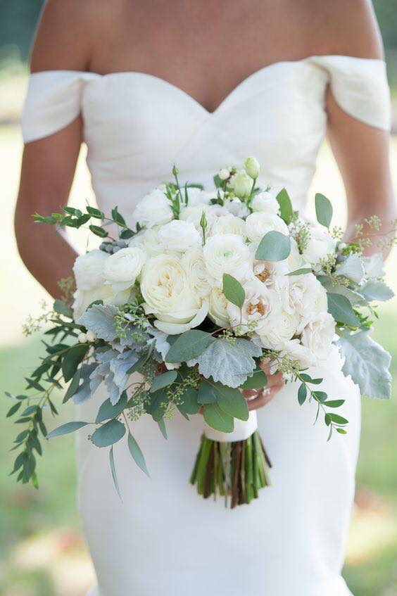 Weddin flowers.jpg