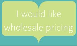 EO wholesale.png