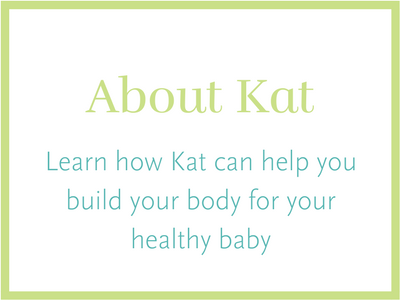 Cover Page About Kat.png
